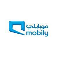 Mobily Sims